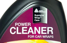 supreme-wrap-power-cleaner-220x140