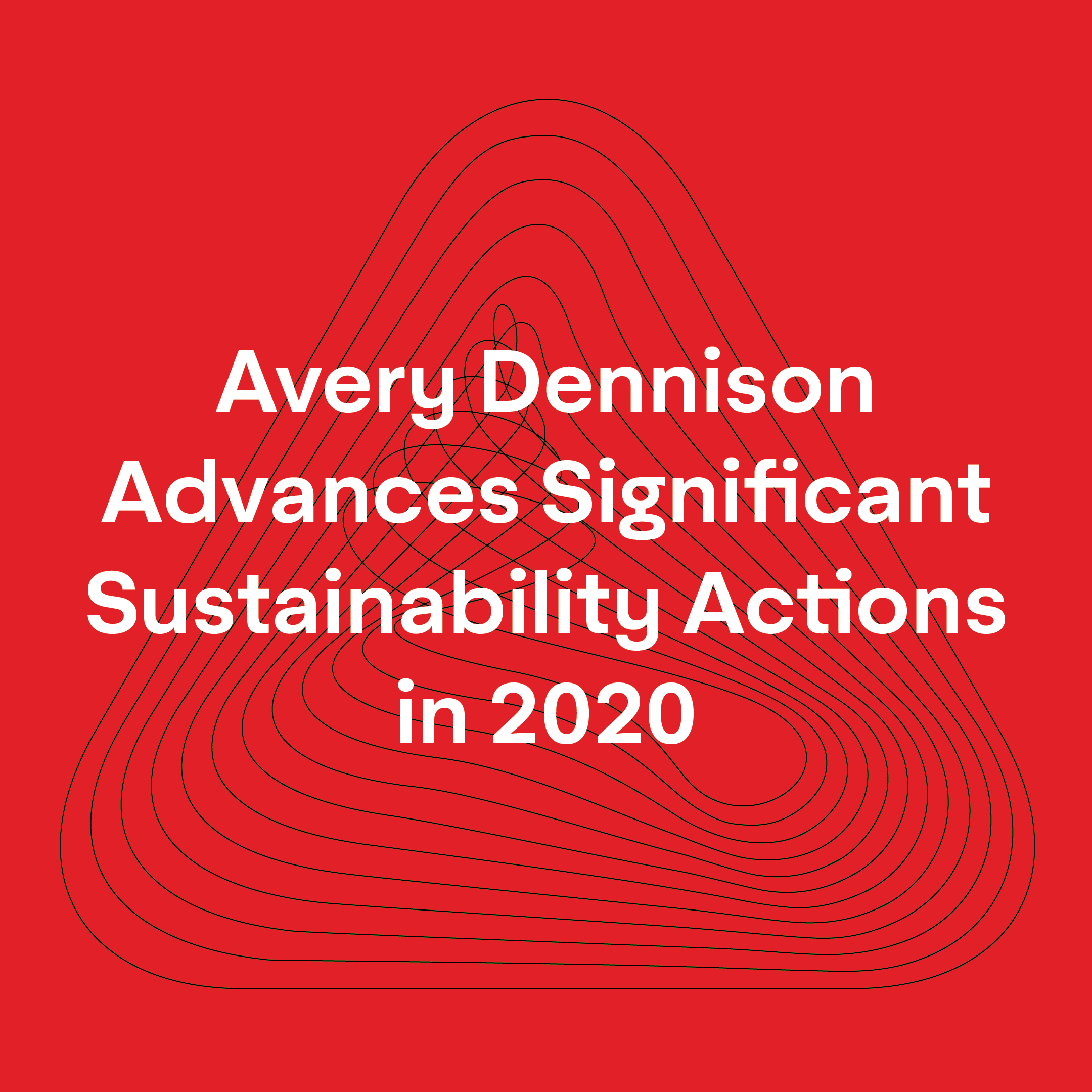 AD Sustainability Actions 2020 IG 1080x1080.png (AD-Public)️