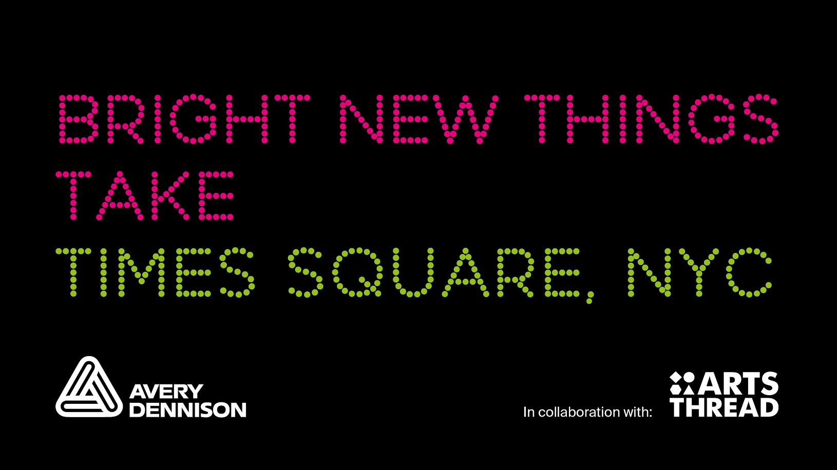 experience-bright-new-things-take-times-square